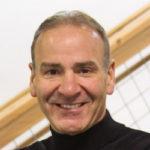 Profile photo of Paul Akers